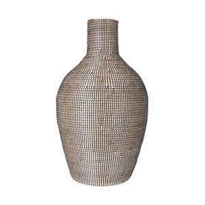 Váza Canett Hanoi, výška 78cm