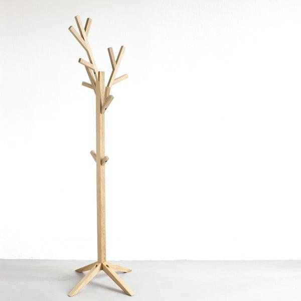 Stojací věšák Standing Tree