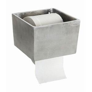 Držák na toaletní papír Raw