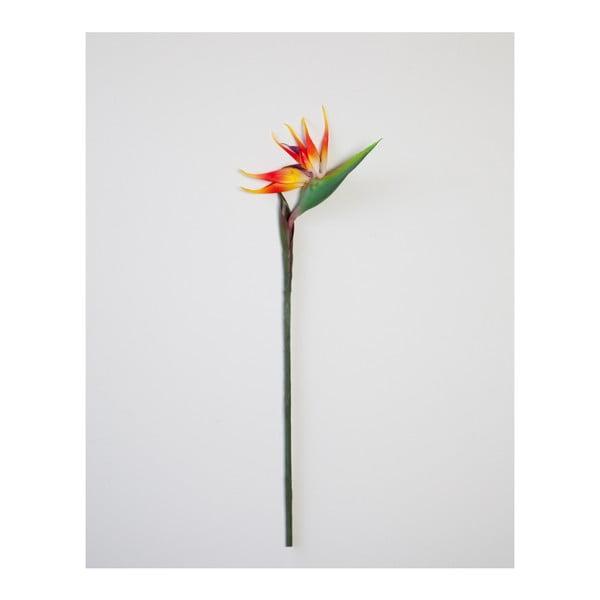 Umelá dekoratívna rastlina Surdic Ave del Paraiso