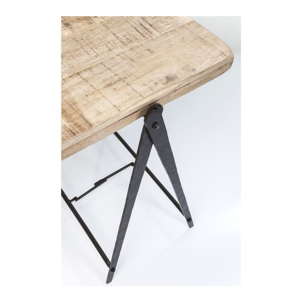 Pracovní stůl Kare Design Scissors