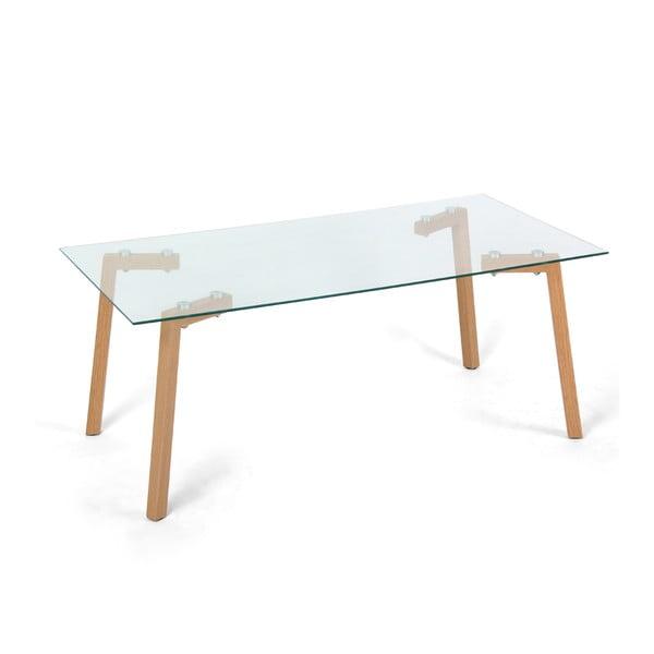Konferenční stolek Sky