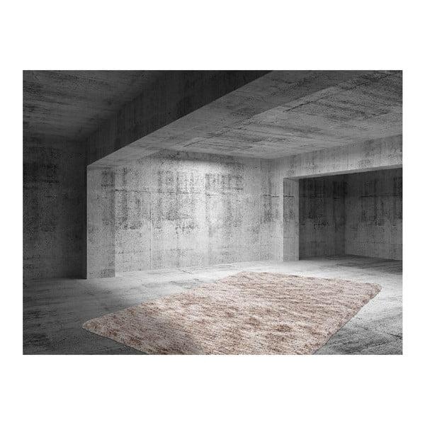 Koberec Comfort 488 Light, 80x150 cm
