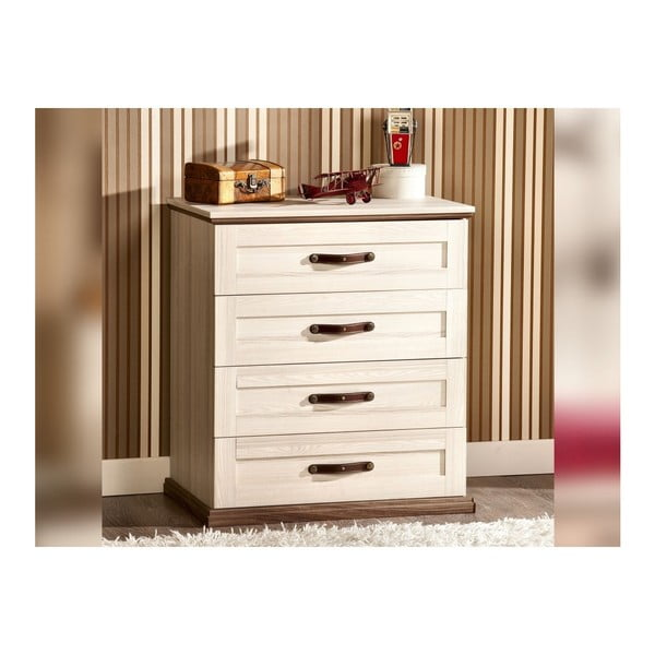 Komoda Royal Dresser