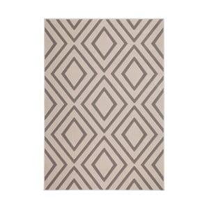 Taupe koberec Kayoom Sentosa Saint,80x150cm