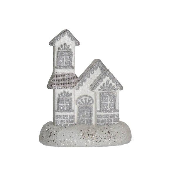 Dekorativní domek Diamonds