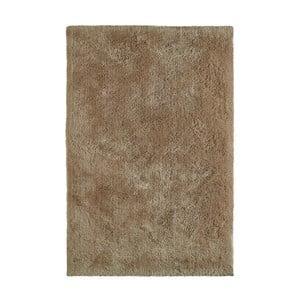 Hnědý koberec Obsession Hazel, 170 x 120 cm