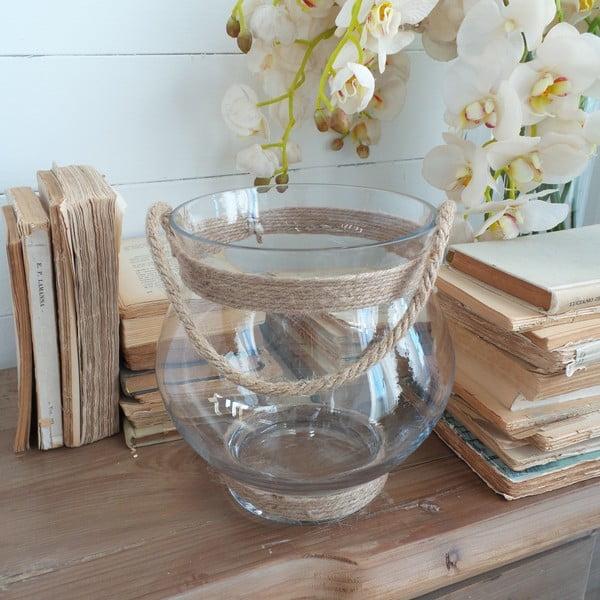 Lucerna Glass Rimini