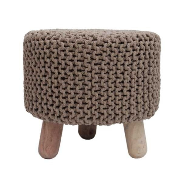 Béžová stolička LABEL51 Kota