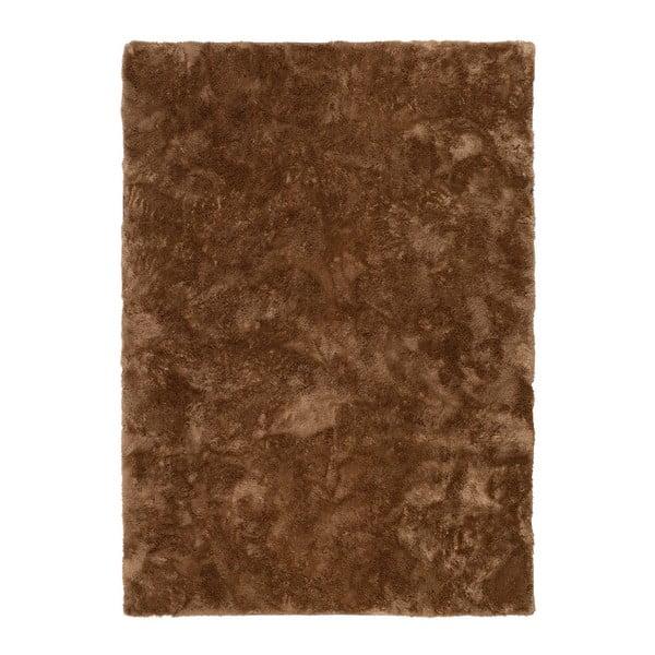 Tuftovaný koberec Universal Nepal Urshula, 60x110cm
