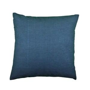Polštář Azul, 50x50 cm