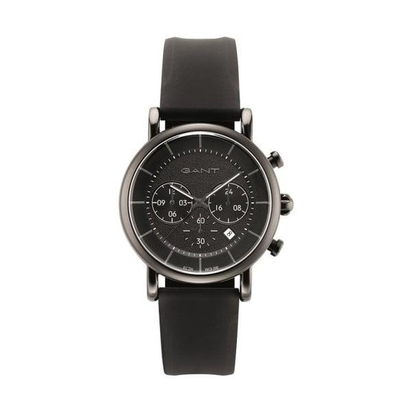 Pánské hodinky GANT Springfield