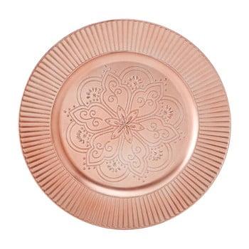 Platou pentru servire Premier Housewares Redbud, ⌀ 33 cm