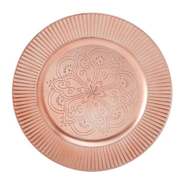 Talerz do serwowania Premier Housewares Redbud, ⌀ 33 cm