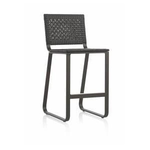 Zahradní barová židle Geese Temprence