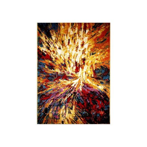 Koberec Moleda, 80x150 cm