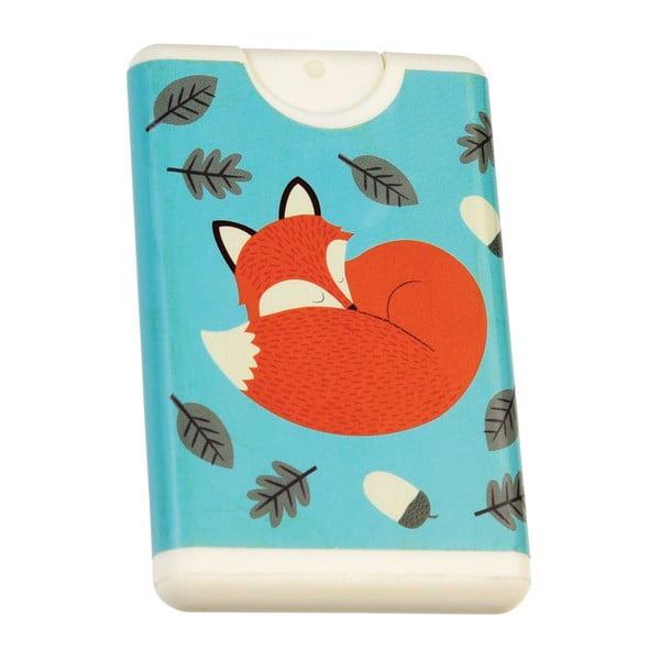 Dezinfekce na ruce s citrusovou vůní Rex London Rusty The Fox