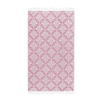 Prosop hammam ate Louise Serafina, 165 x 100 cm, roz imagine