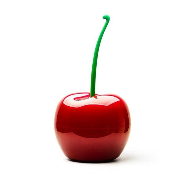 Odpadkový kôš QUALY Cherry Bin