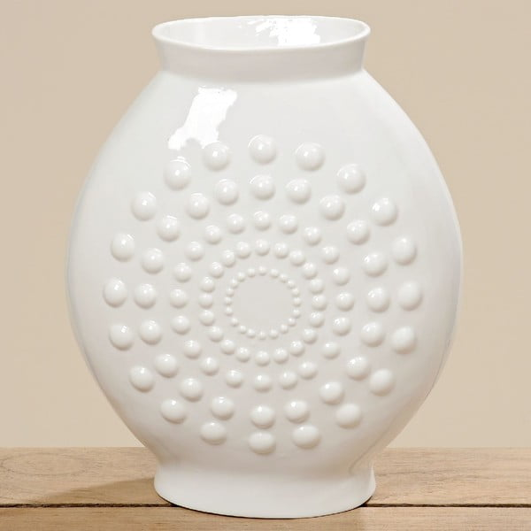 Váza Malira