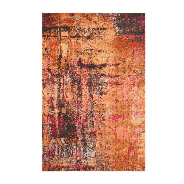 Koberec Inigo, 121x170 cm