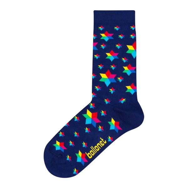 Skarpetki Ballonet Socks Galaxy A, rozmiar 36-40