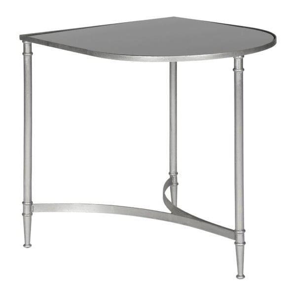 Odkládací stolek Cameron