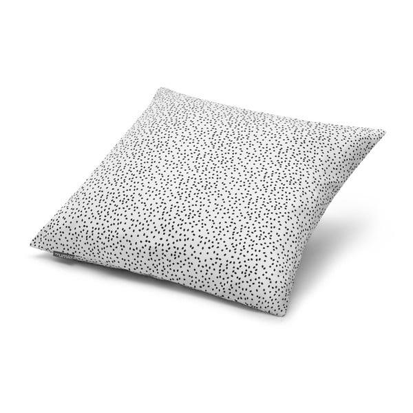 Povlak na polštář Mumla Spots, 50x50cm