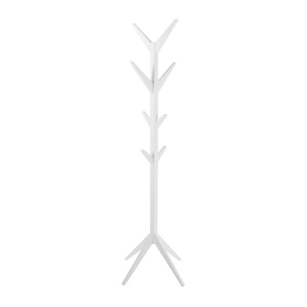 Ascot fehér állófogas - Actona