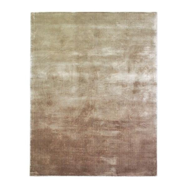 Covor țesut manual Flair Rugs Cairo, 160 x 230 cm, bej
