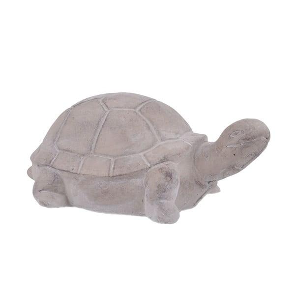 Dekorativní kamenná želva Turtle Garden