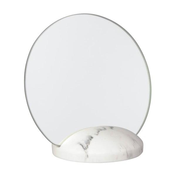 Round asztali tükör - Le Studio