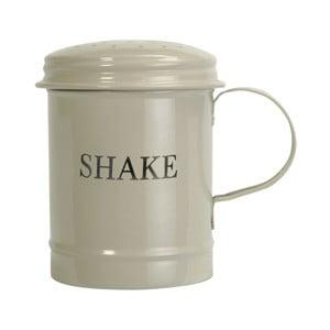 Sypátko Shake