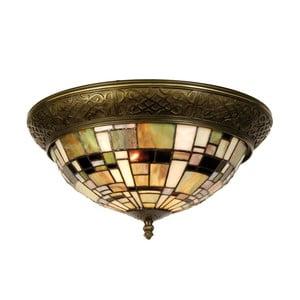 Tiffany stropní světlo Ceiling