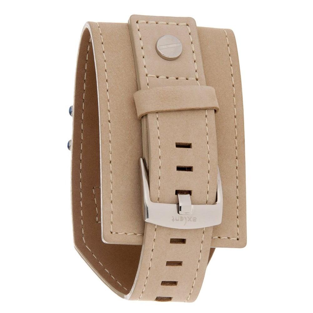... Kožené dámské hodinky Axcent X2358S-7612 ... 54c6c0d1c2