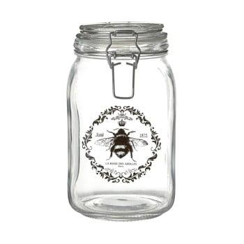 Borcan Premier Housewares Queen Bee, 1700 ml