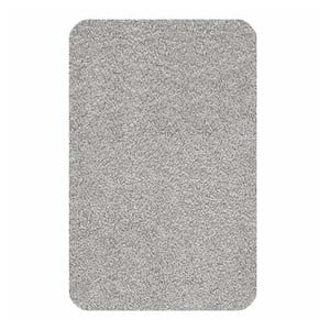 Předložka Live, 65x115 cm, šedá
