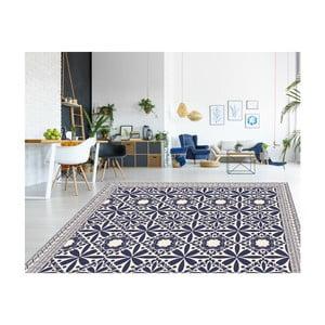 Vinylový koberec Floorart Odette, 100 x 133 cm