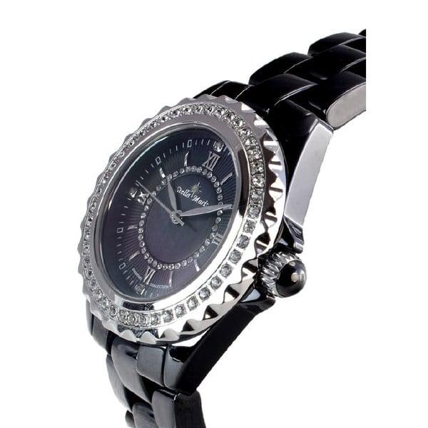 Dámské hodinky Stella Maris STM15E1