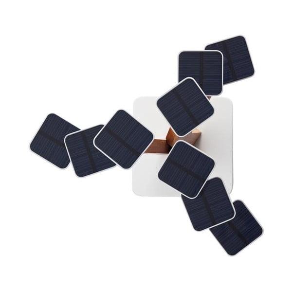 Solární nabíječka Solar Suntree