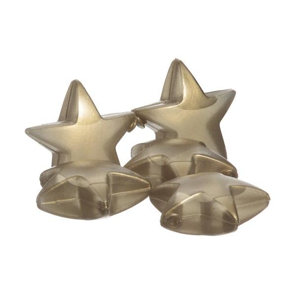 Sada 6 chladiacich hviezdičiek Original Products