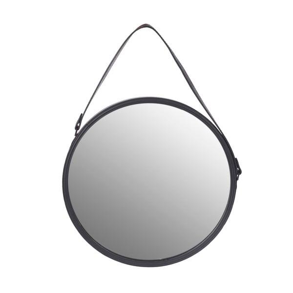 Nástěnné zrcadlo InArt Rounded Classic