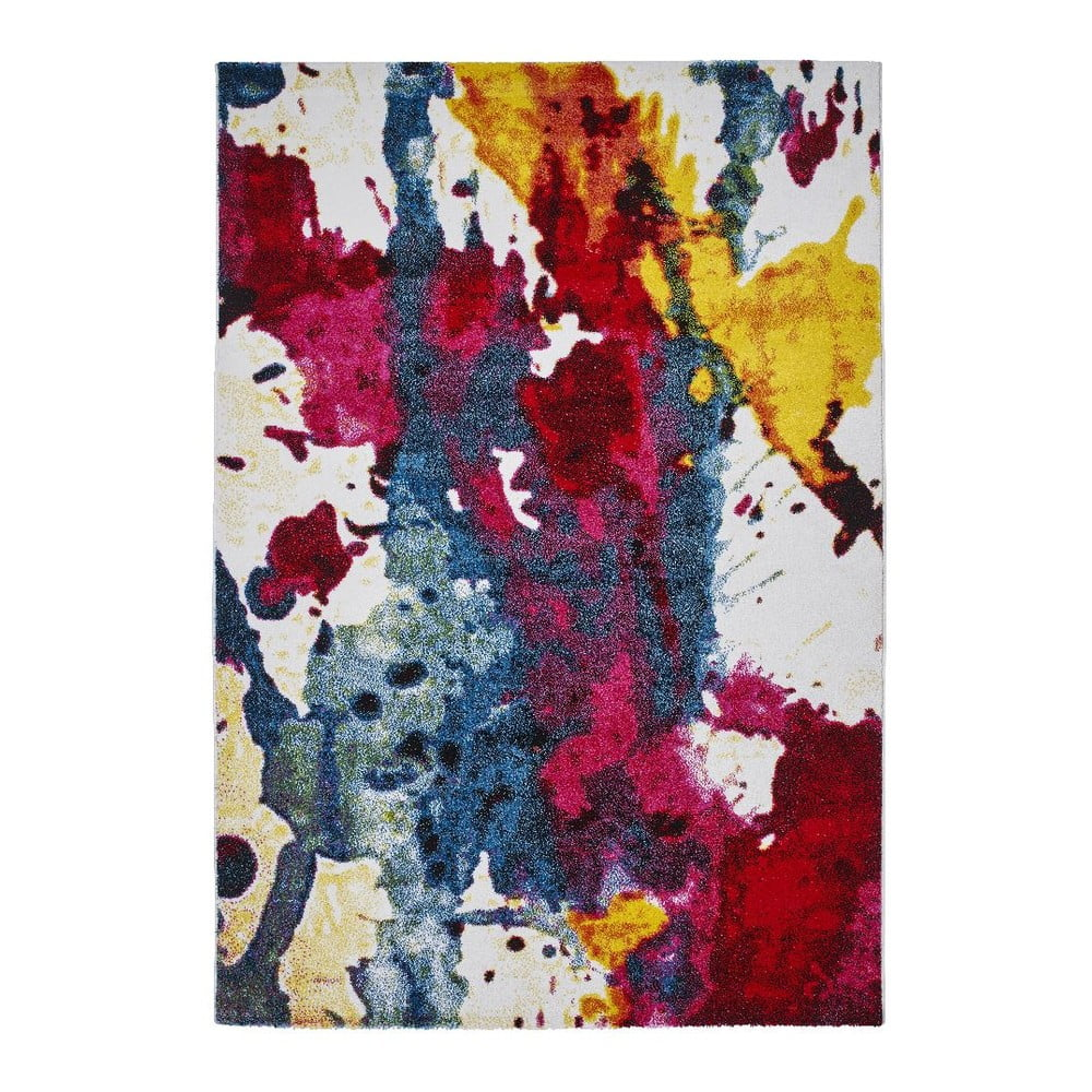Koberec Think Rugs Sunrise Tikki 120 x 170 cm