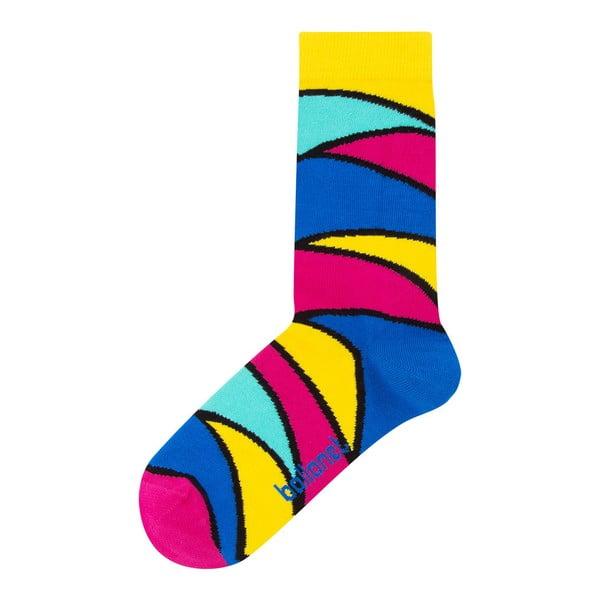Skarpetki Ballonet Socks Pegasus, rozmiar 36-40