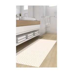 Vinylový koberec Floorart Scandy, 50 x 100 cm