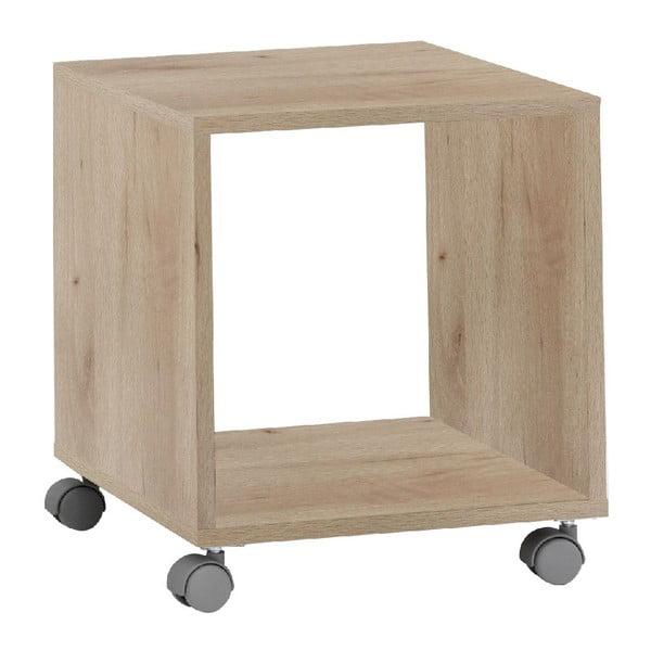 Odkládací stolek Stark Beech
