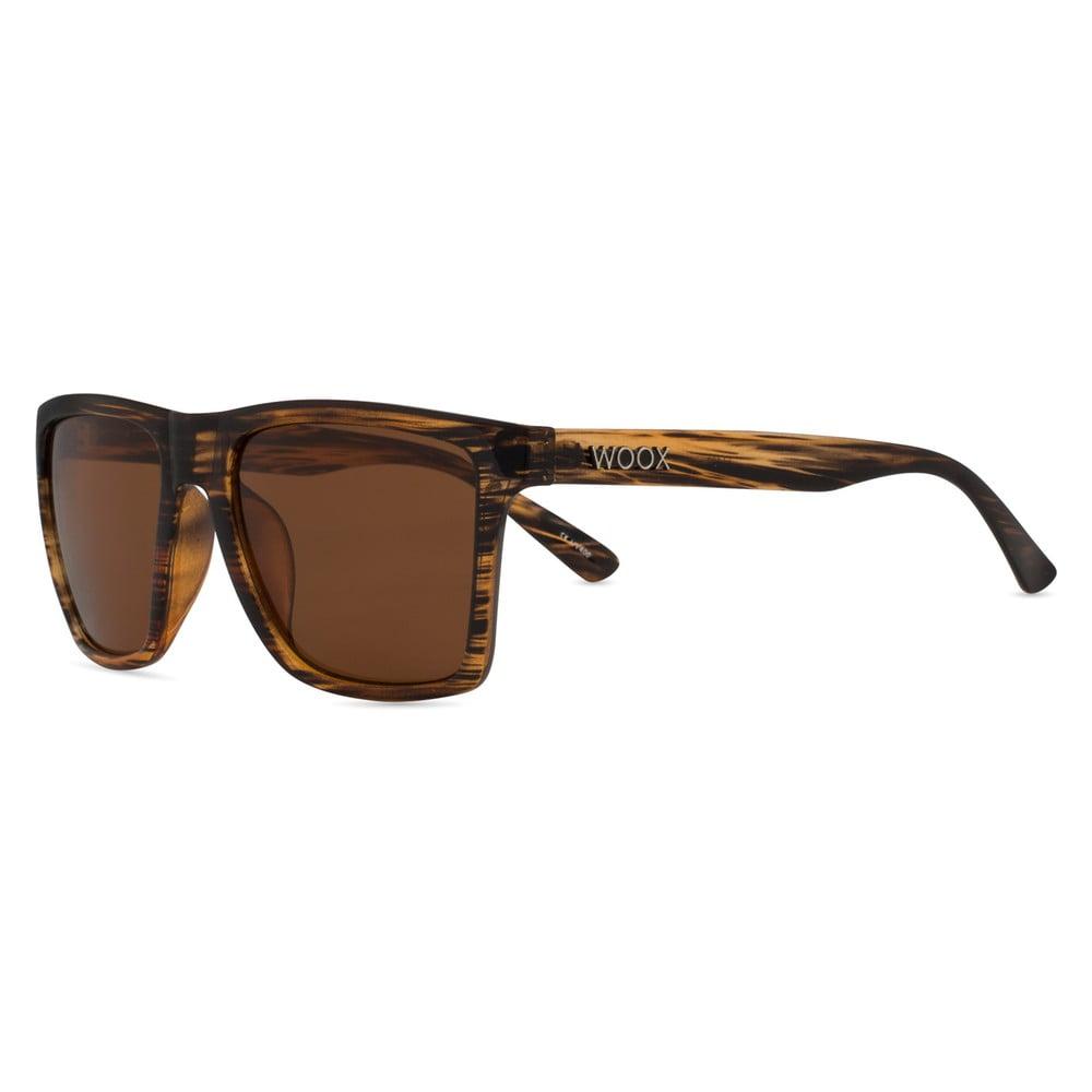 Sluneční brýle Woox Repello Testudo