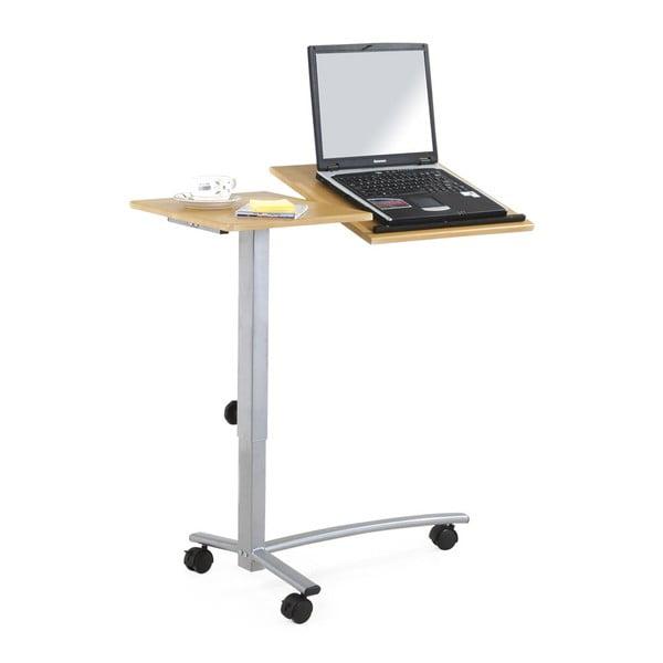 Pracovní stůl B12
