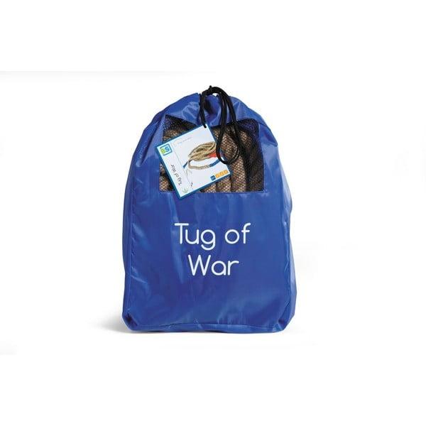 Přetahovací lano Tug of War