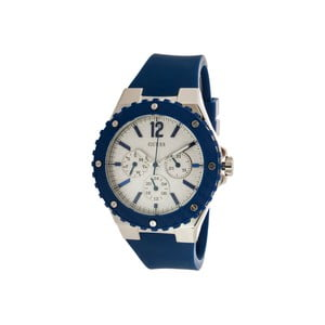 Dámské hodinky Guess 4L3